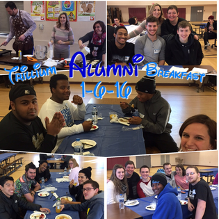 Alumni-Breakfast-Resized.png