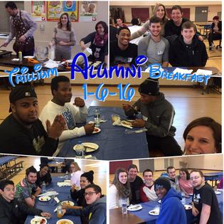Alumni-Breakfast-Resized.png